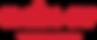 IMIN4U-Logo.png
