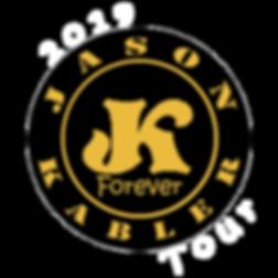 2019 JK Forever Tour Logo - Yellow.png