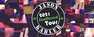 2021 Scattered Tour Logo B.jpg