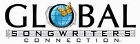 GSC Logo.jpg