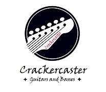 Crackercaster.jpg