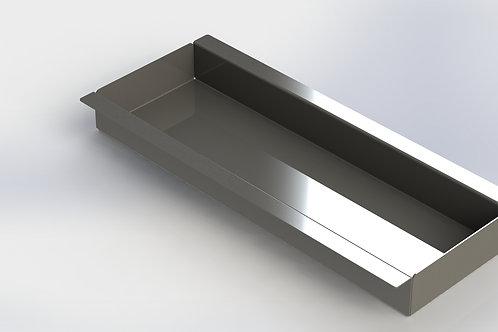 Porta utensílios 45cm