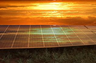 solar8.jpg