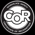 cor-logo_edited.png