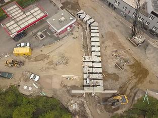Fort Creek Aquaduct - John M (1).JPG