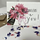 Thumbnail: Plantable Cheers to you  celebration greetings card
