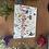 Thumbnail: Grandma Plantable Mother's Day card