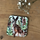 Thumbnail: Hare Coaster