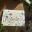 Thumbnail: Grandma Floral Card