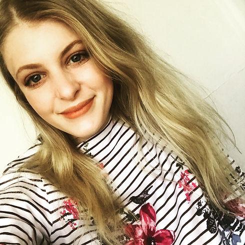 Meet Lauren