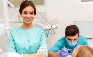 blog what is the average dental assistin