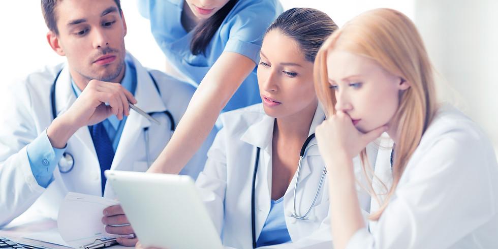 Evidence Based Medicine | 10 CME