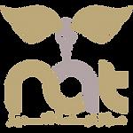 NAT new2 logo.png