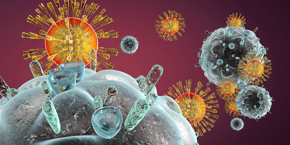 """HIV/AIDS  """"Right to health"""" (1)"""