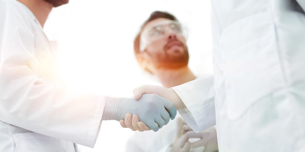 Occupational Health  | 11 CME