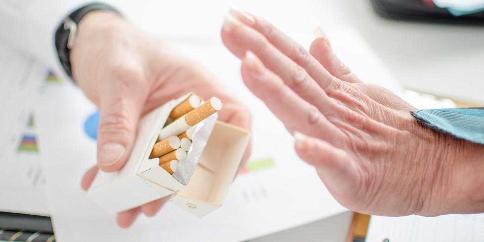 Tobacco Cessation (1)