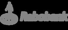 Logo Rabobank.png