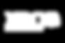 NRC handels blad logo wit.png