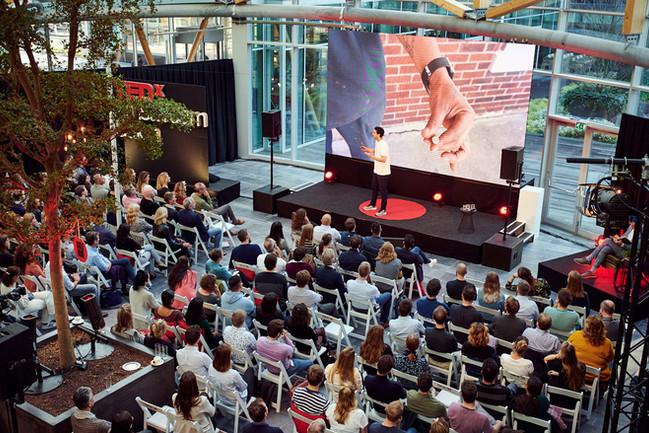 191108_SRE_TEDx_037_LR (1).jpg