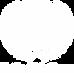 Logo UN wit.png