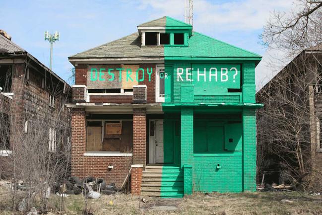 destroy-or-rehab.jpg