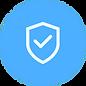 Background_Check_E-Verify_1_edited.png