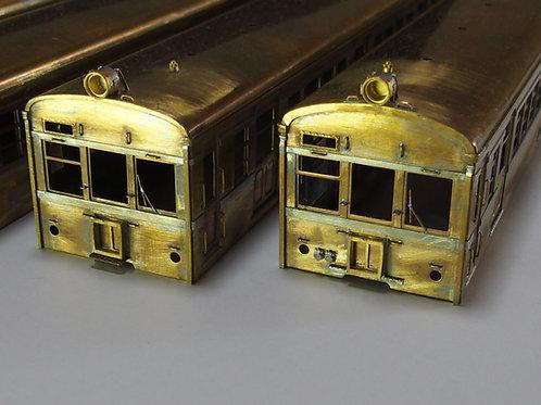 クハ79(100~250 モハ63改造偶数車)