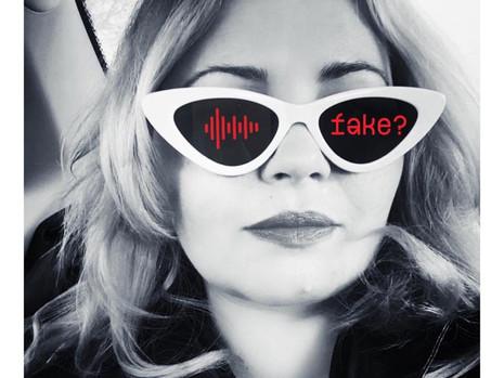 Fact checking: как нам потреблять новости в эпоху deep fake