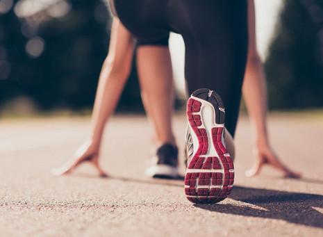 Личный бренд: спринт или марафон?