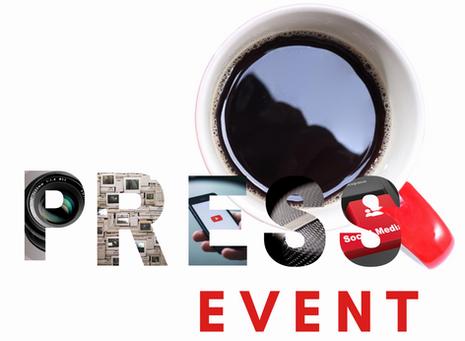 Возвращение press-event: приоритеты & оптимизация