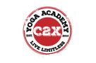 Yoga_Logo_1.png