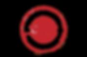 Wrestling_logo.png