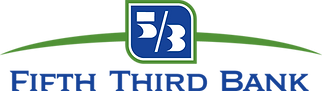 Fifth_Third_Bank_logo.png