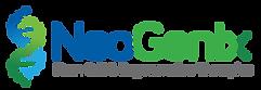 NGEN-001-Logo.png