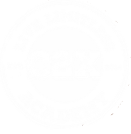 C2X Academy w LL KO.webp