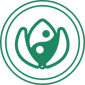logo_3_1.png