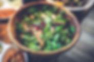 salad-791643_1920.jpg
