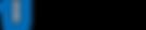 zapa-logo.png