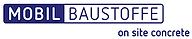 MobilBaustoffe_Logo.png