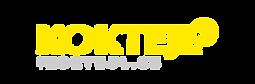 Koktejl_logo_s_www.png