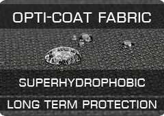 Opti-Coat Fabric