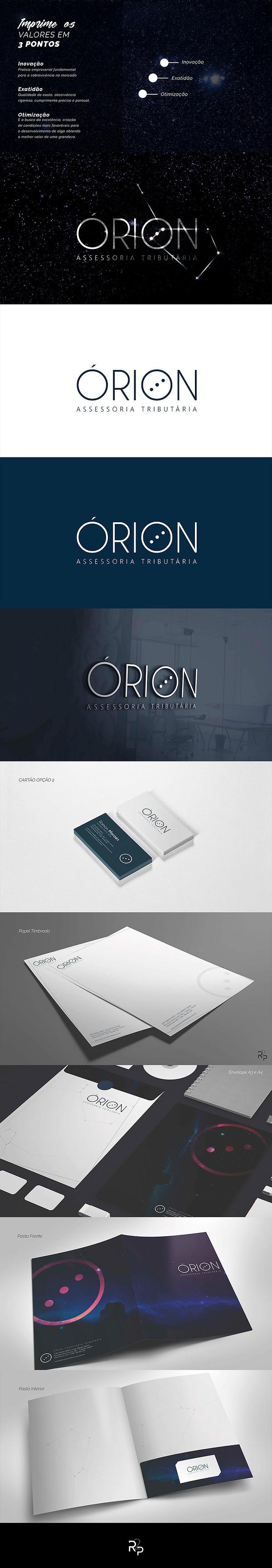 PARAPOST-ORION2.jpg