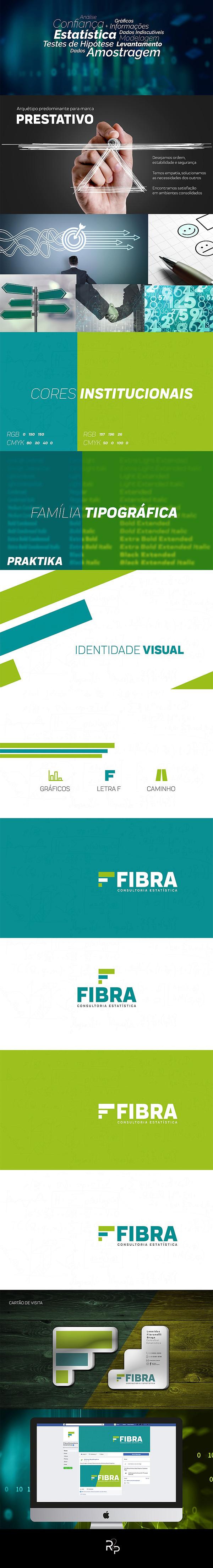 PARAPOST-FIBRA.jpg