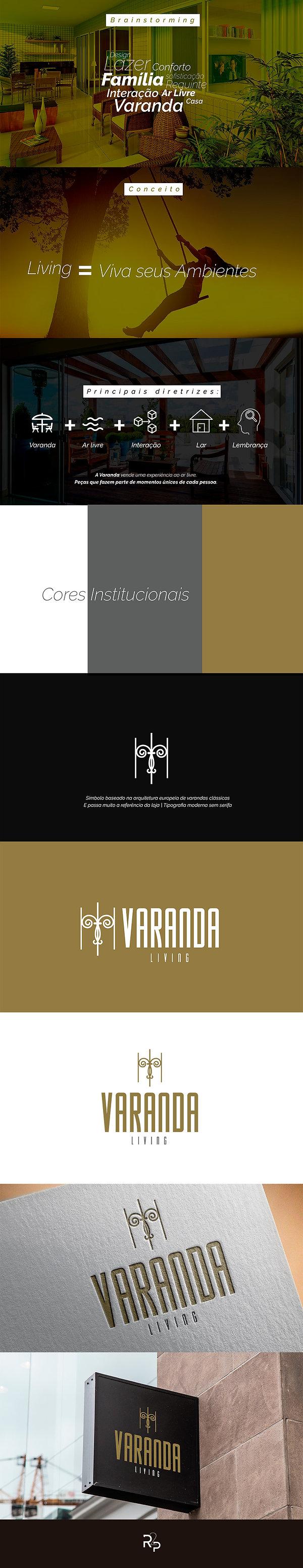 PARAPOST-VARANDA (1).jpg