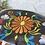 Thumbnail: Flower Masks