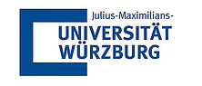 Uni_Würzburg_Logo.jpg