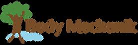 Body-Mechanik-Logo-long2.png