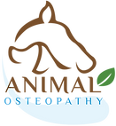 AnimalOsteopathy-LOGO_2020.png