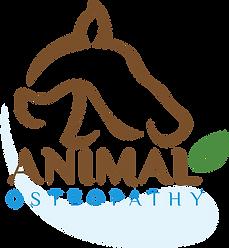 AnimalOsteopathy-LOGO_2020.png