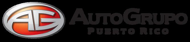 AutoGrupo